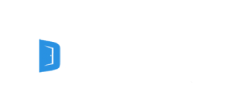 Commercial Door Products