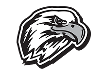 Eagles Men's Basketball